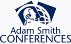 Компания Adam Smith Conferences
