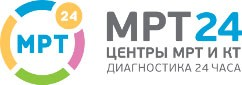 МРТ24